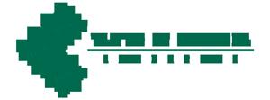 Logotipo Teatro de la Danza Lanzarote 300