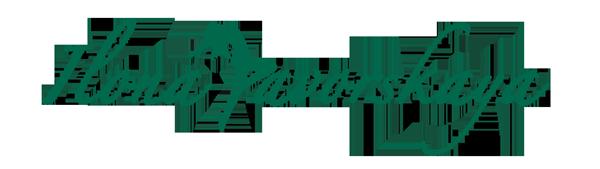 Logotipo Ilona Yavorskaya
